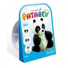 Patarev Pocket Panda