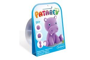 Patarev Pocket Hippopotame