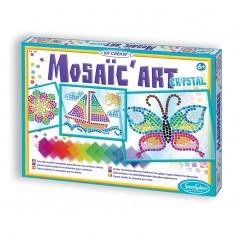 Mosaïc'Art