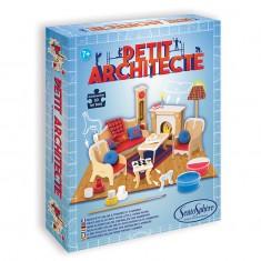Petit Architecte - Mon Petit Salon