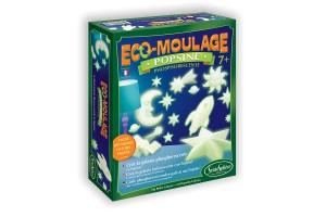Eco-moulage Popsine - Ma Petite Galaxie
