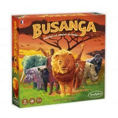 Busanga