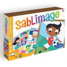 Sablimage Sports