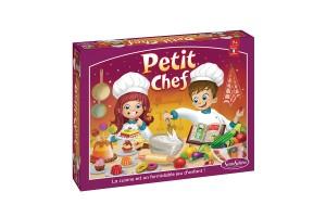 Petit Chef