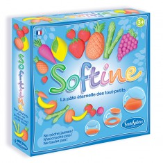 Softine - Fruits & Légumes