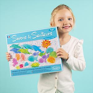 sentosphere savons 1